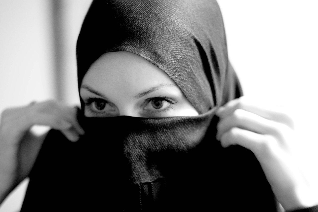Francia: El Foulard Prohibido Image