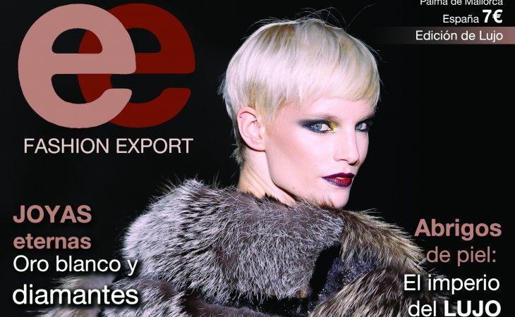 Edición Especial de Lujo Image