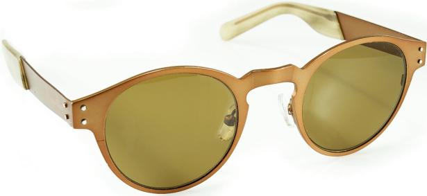 69b0c1956f La colección de gafas Flippan'Look se compone de una amplia variedad de  modelos: tortuga, clavel, luna, años 20, lentejuelas…