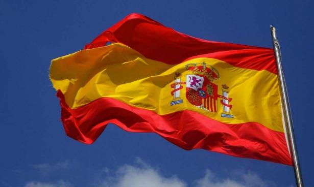 Muchas Españas en una Image