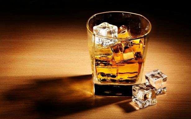 El alcohol es carente de valor nutritivo Image
