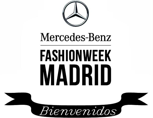 Mercedes-Benz-Fashion-Week-Madrid