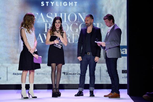 Dulceida - Best Style Fashion Blog
