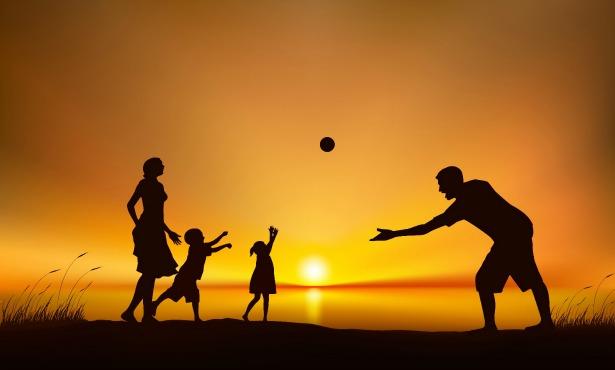 Familia y empleo: la gran ecuación Image