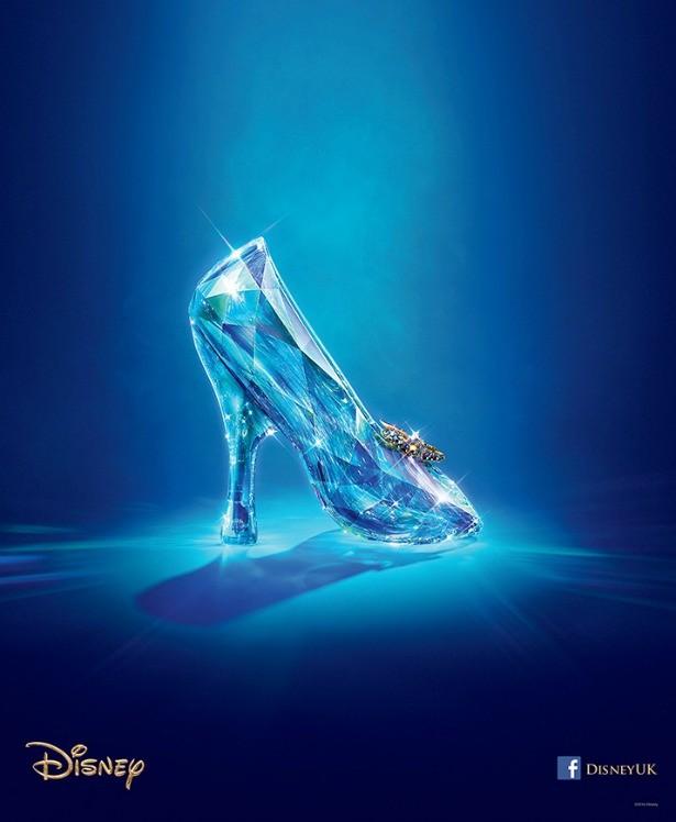 Swarovski añade toda la magia de sus cristales a la nueva película ... d74ddac8a004