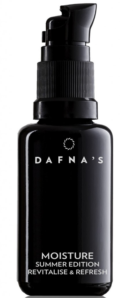 DAFNAS PERSONAL SKINCARE SUMMER EDITION