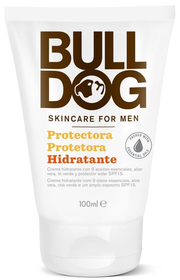 Bulldog_Hidratante Protectora
