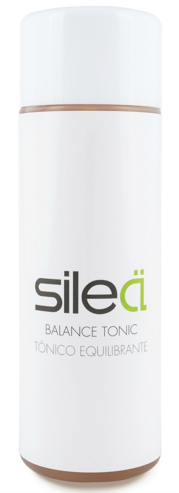 Balance Tonic