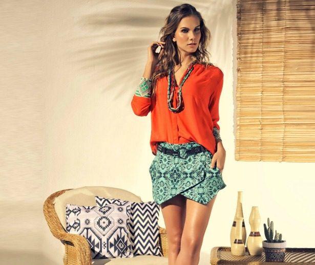 tips de moda y belleza