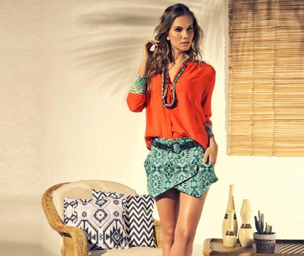 7 tips de moda para parecer más joven Image