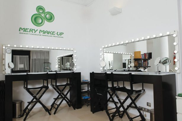 Esther-Palma-Comunicacion_Maria-Solans-tips-cuidados-cejas-impecables-primavera-escuela-maquillaje-Madrid-Mery-Make-Up-5 (5)