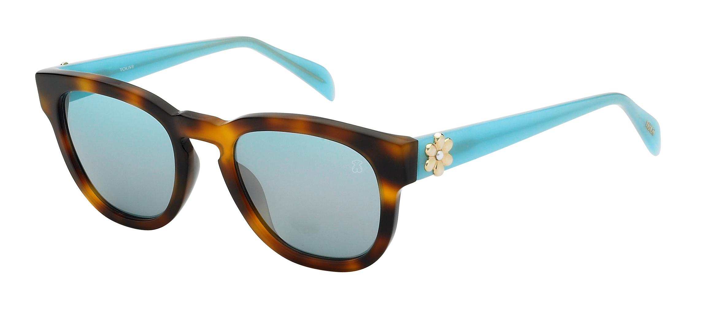 Tous Happy, las nuevas gafas de sol de Tous Image
