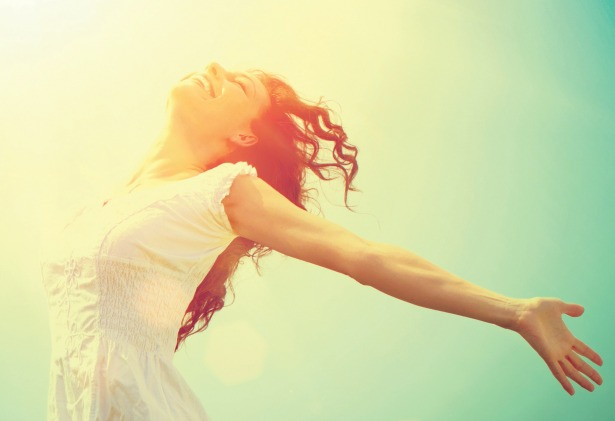 Siete preguntas y respuestas sobre el cuidado de nuestra piel en verano Image