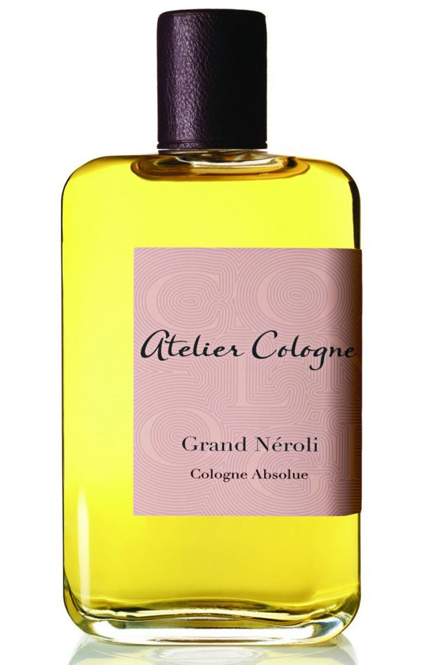 Atelier Cologne_Grand Neroli 200 ml