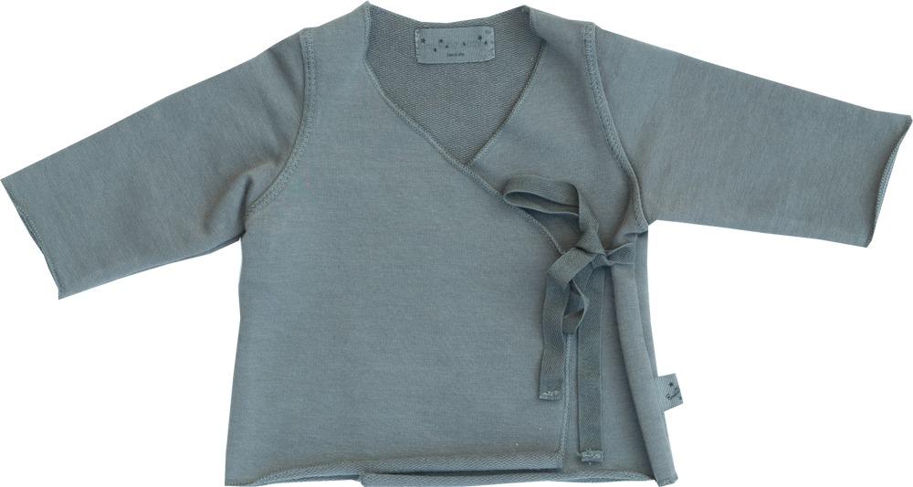 Neroli by Nagore, los jerseys también son para el verano Image