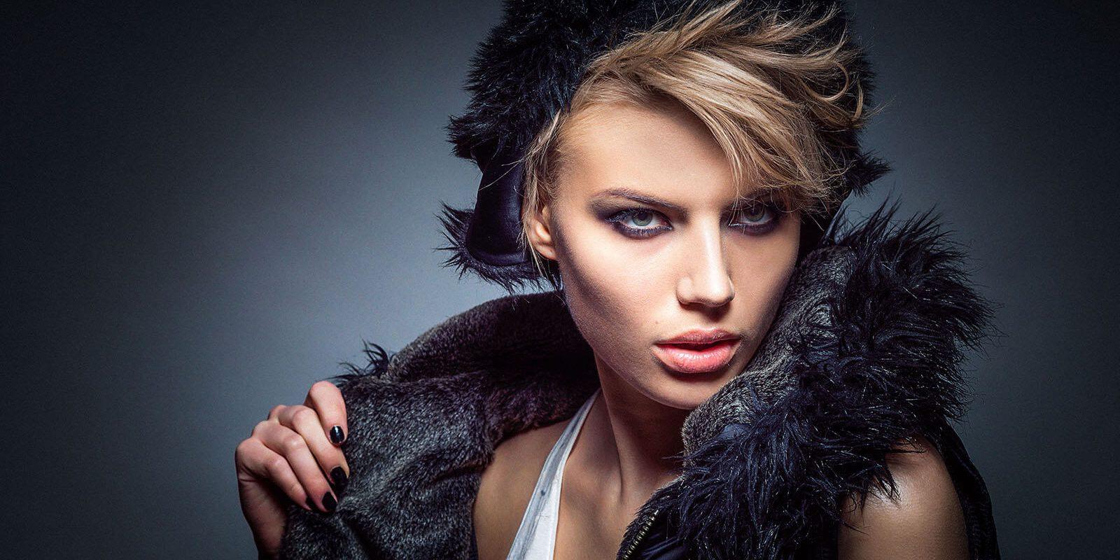 Revista Fashion Export
