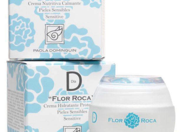Flor Roca: piel de verano Image
