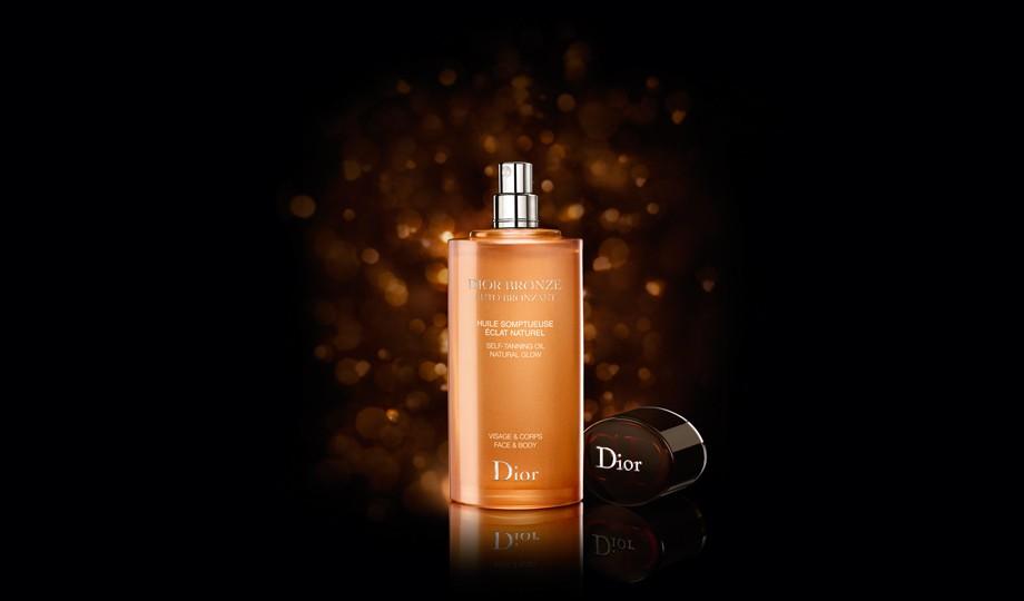 Dior Bronze 3