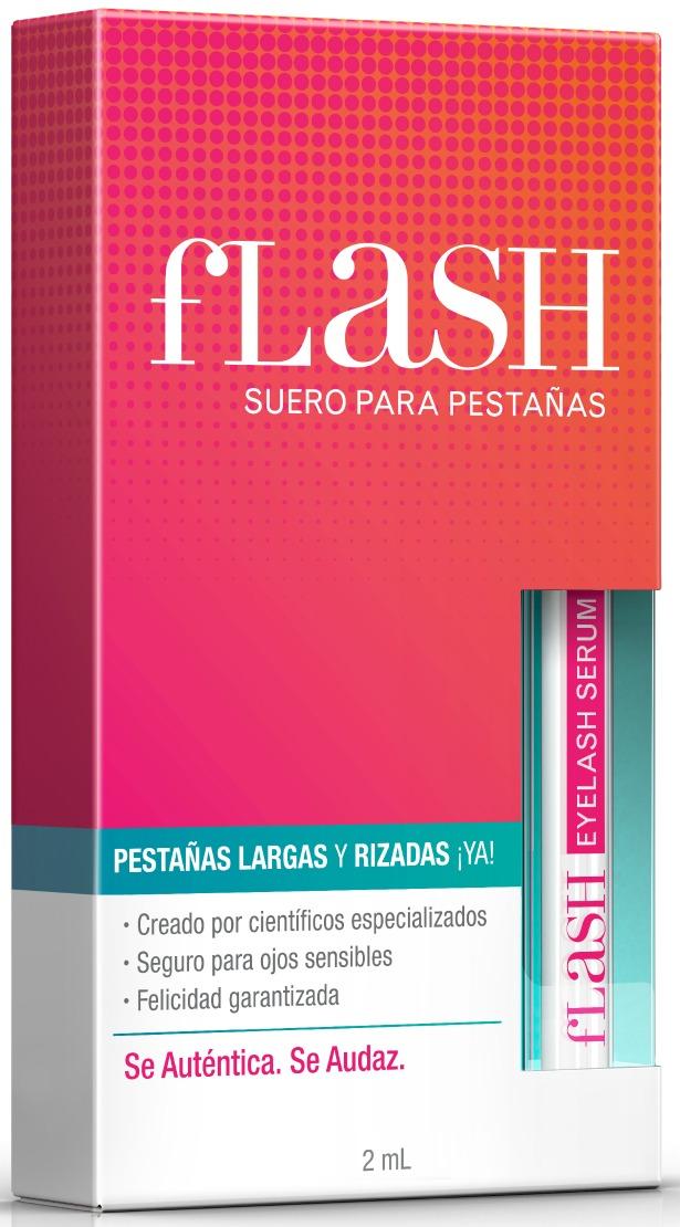 FLASH_Caja Angulo Derecho_Español