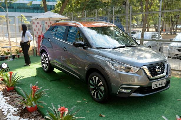 Nissan debería invertir en comunicación y respeto Image