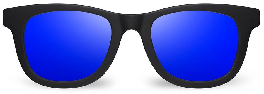 Kiara Carbon Blue