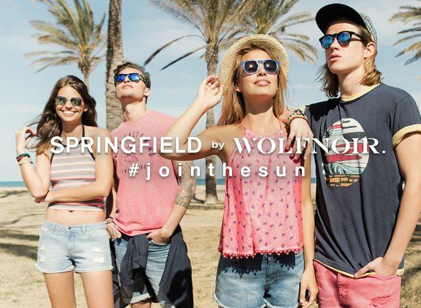 Marcas de moda que destacan en el mundo de los complementos Image