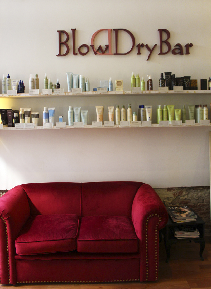 blow-dry-bar-esther-palma-comunicacion-1