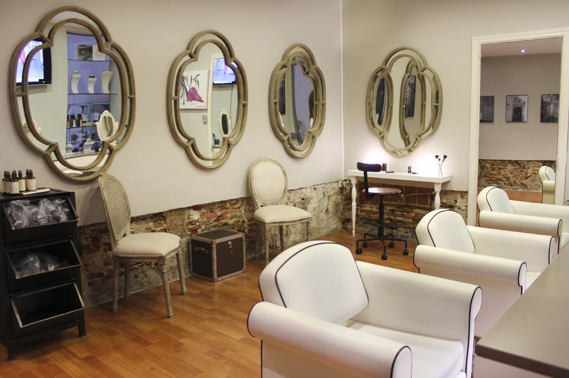 blow-dry-bar-esther-palma-comunicacion-5