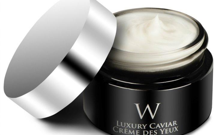 Cinco cosméticos imprescindibles de Wherteimar Image