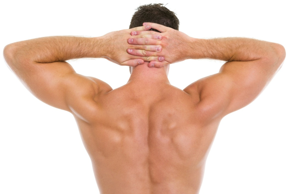 depilacion-masculina-1