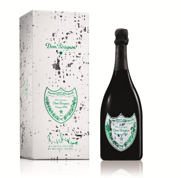dom-perignon-vintage-2006-a-partir-de-160-euros
