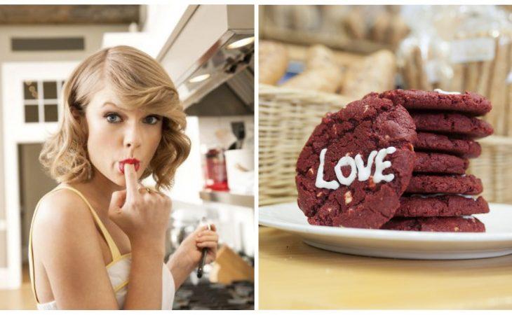 Las celebrities también se apuntan al dulce Image