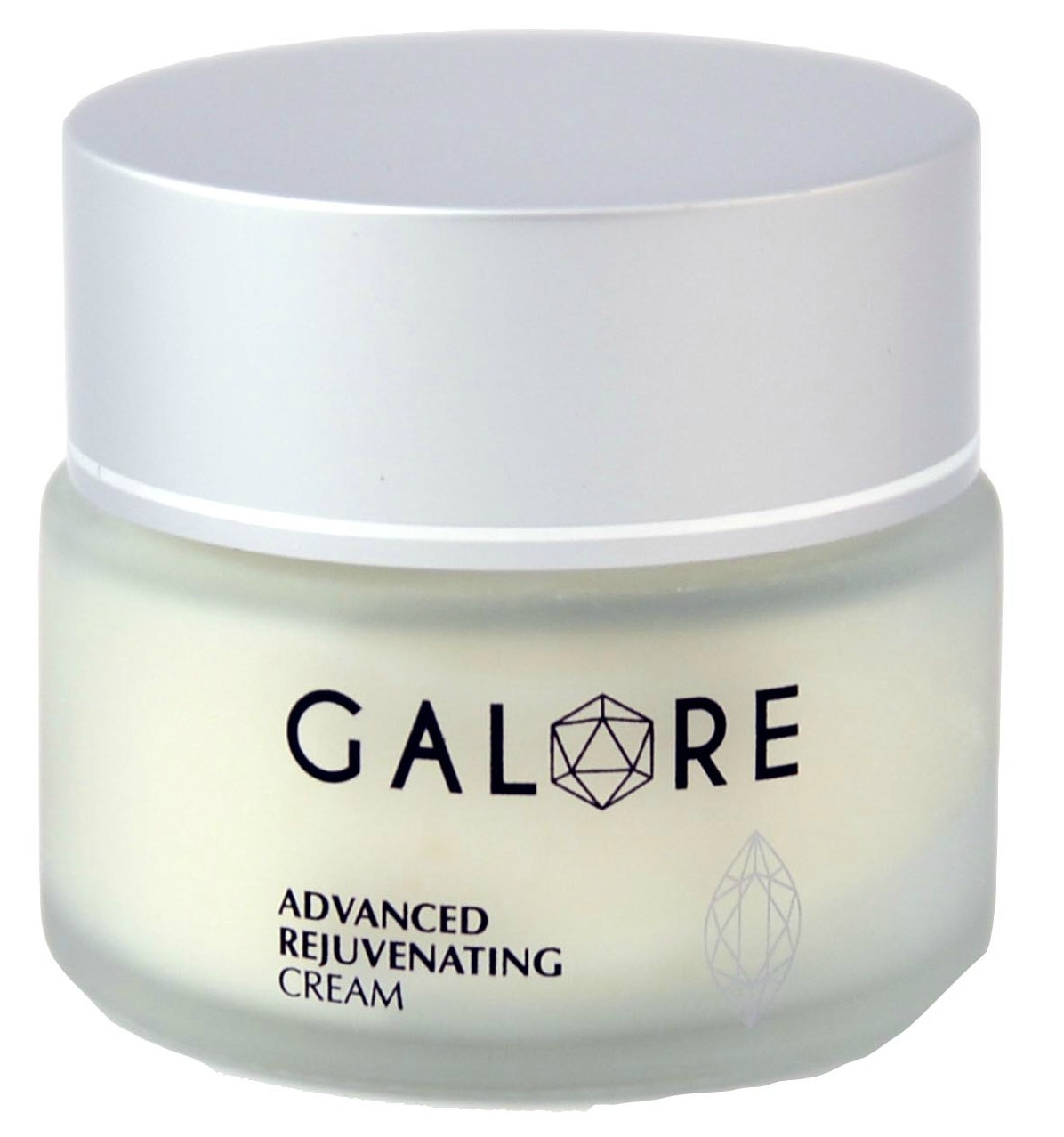 galore_advanced-rejuvenating-cream_br