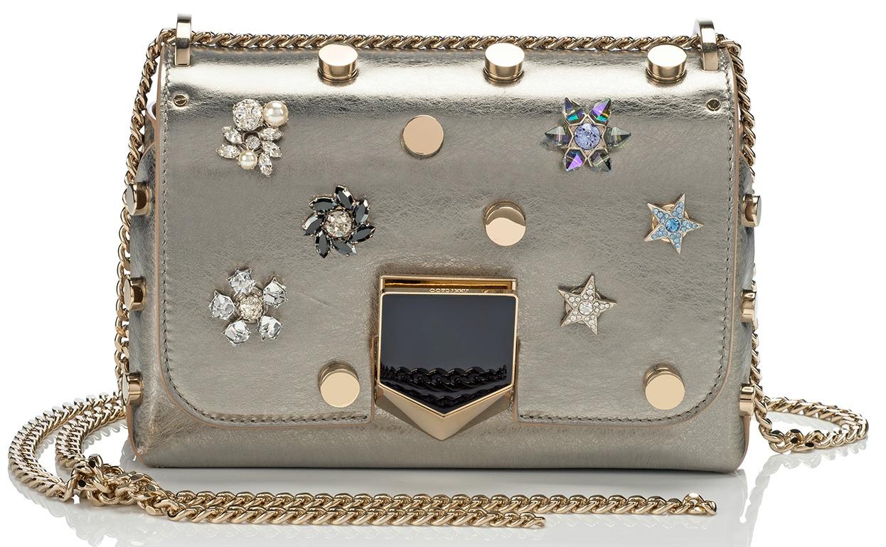 lockett-petite-etched-metallic-spazzolato-buttons-vintage-silver