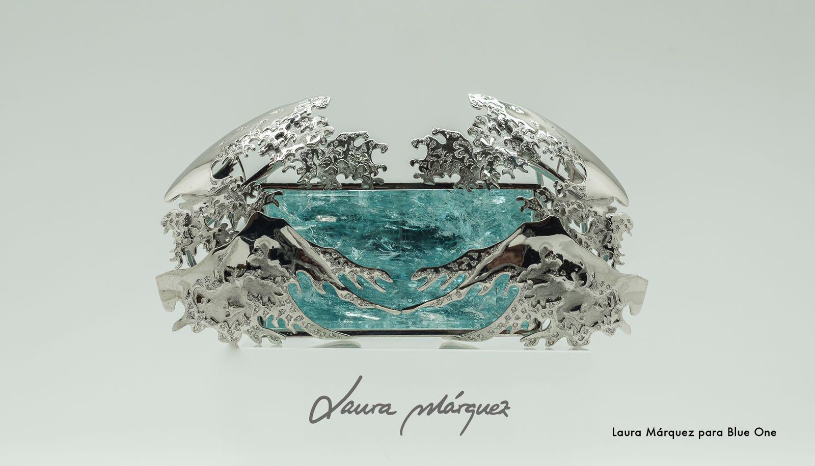 laura-marquez-10