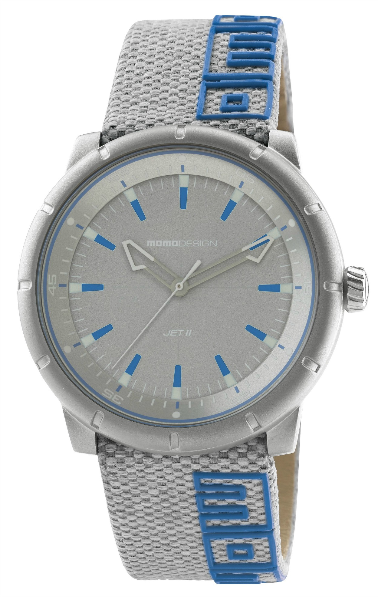 MomoDesign Watches 188€