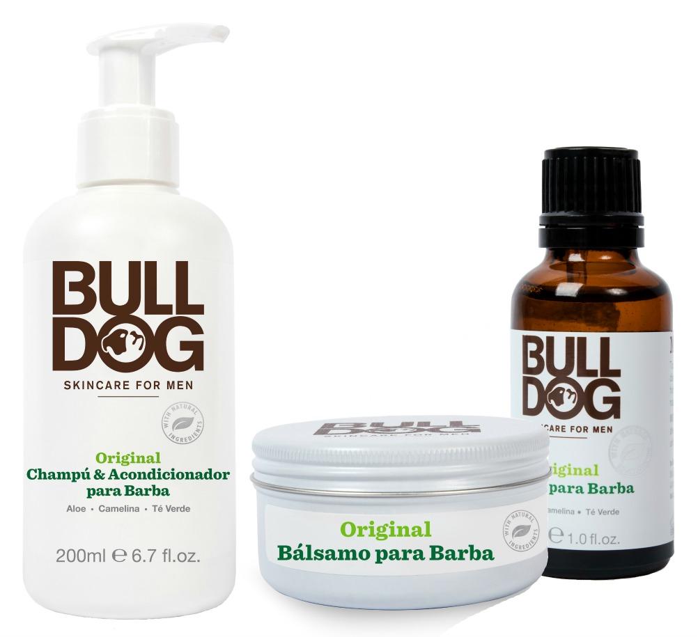 novedad-linea-barba-bulldog