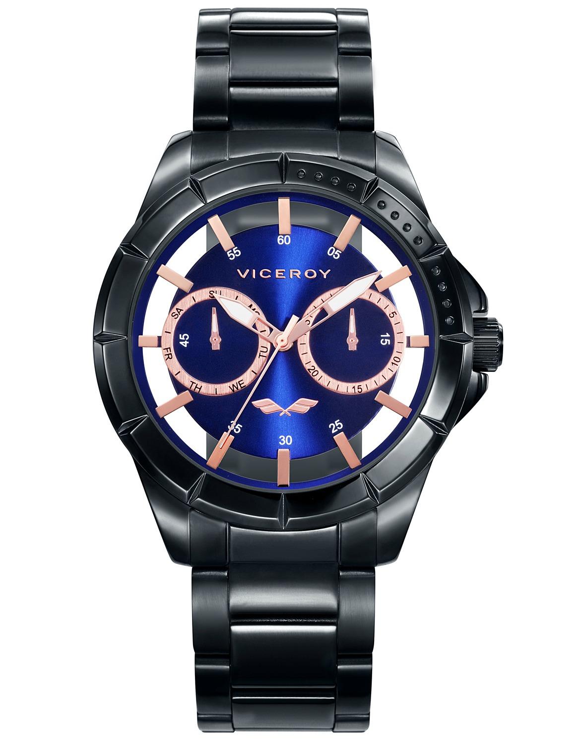 Viceroy Hombre - 139€