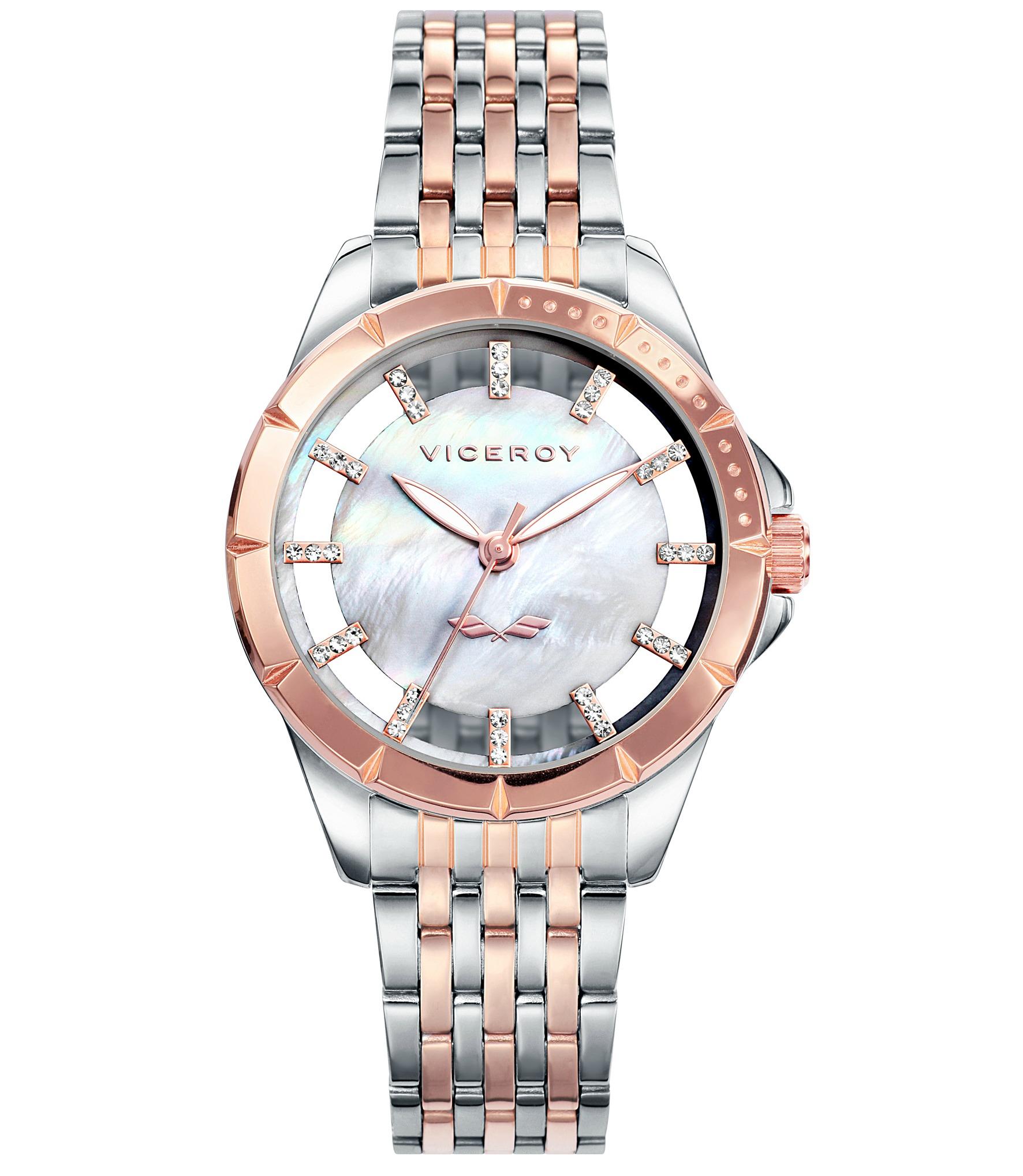 Viceroy Mujer - 119€