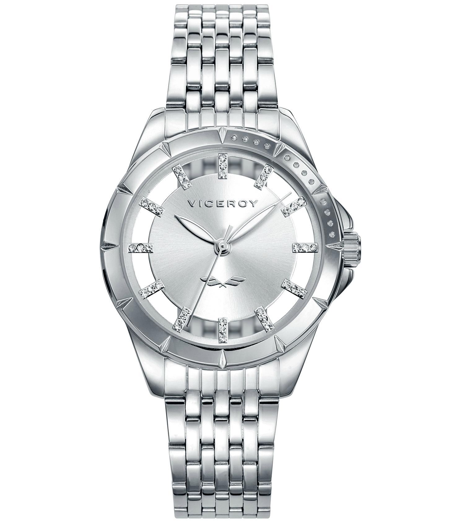 Viceroy Mujer - 99€