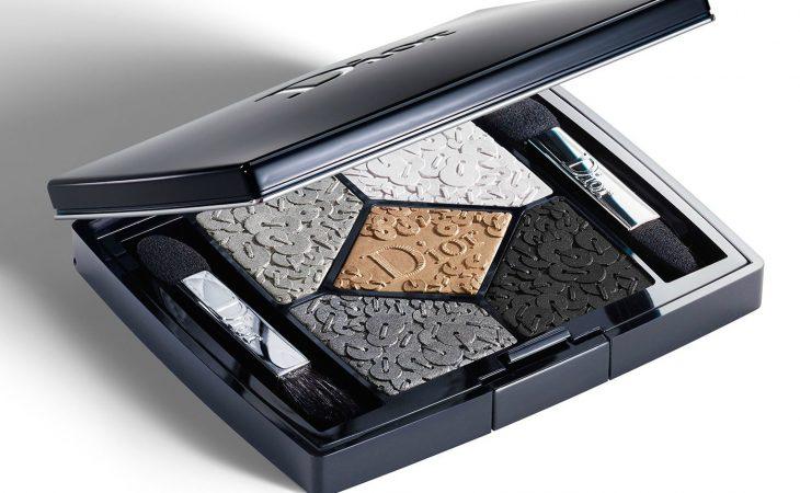 Un regalo único, un regalo icónico de Dior Image