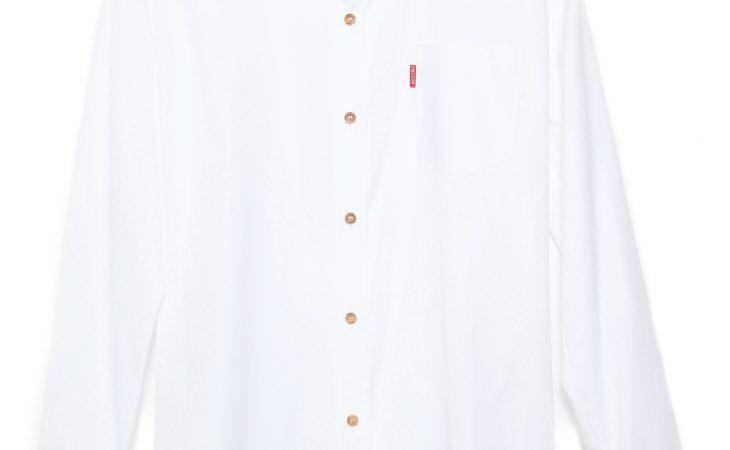 Imiloa, White Shirt Squad Image