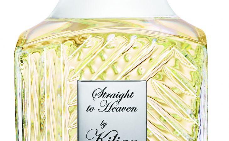 Le Secret du Marais, trae en exclusiva los nuevos perfumes de By Kilian Image