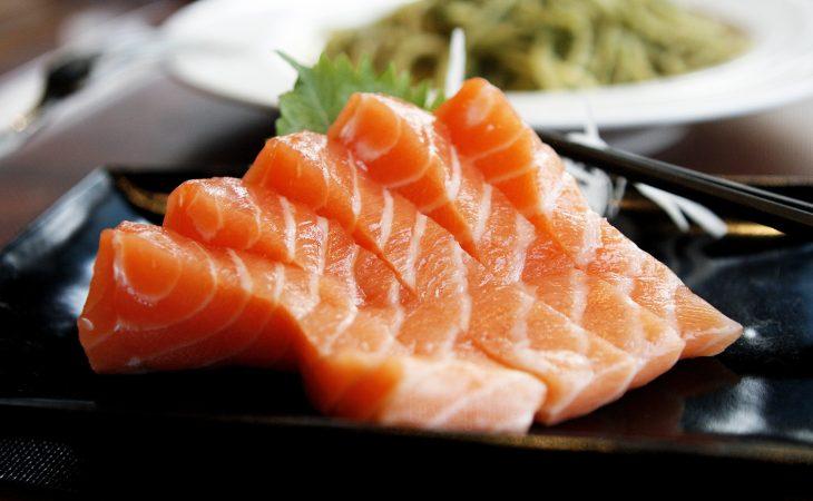 Sashimi o tartar, claves para optar por uno u otro Image