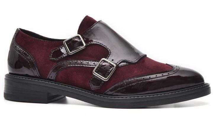 El resurgir de los zapatos clásicos masculinos Image