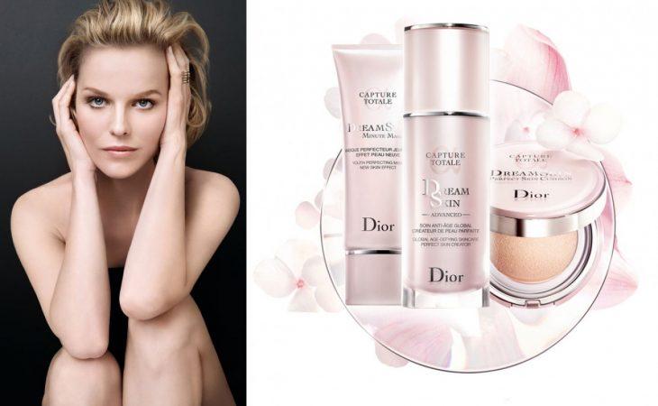Dior: El tratamiento de nueva generación creador de una piel perfecta Image