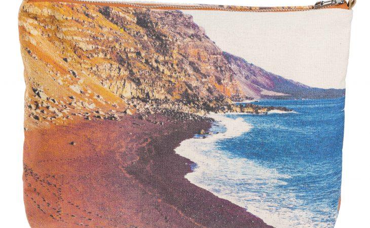 Bolsos para estrenar la primavera de Afortunadas Islas Canarias Image
