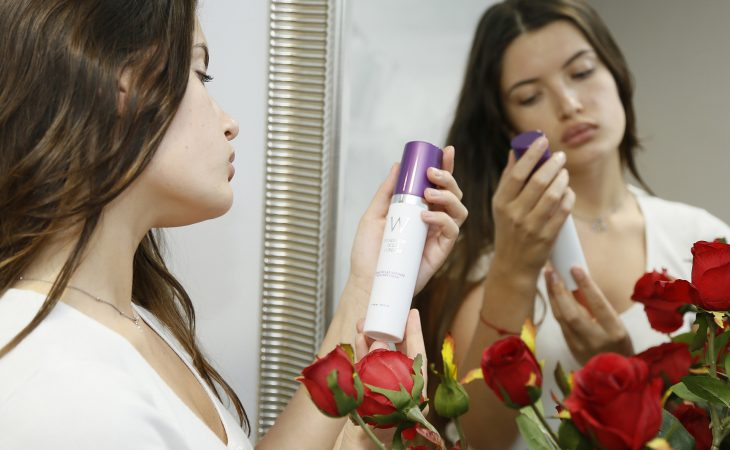 Razones para apostar por la cosmética natural de lujo Image