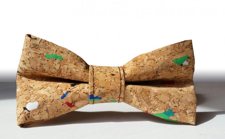 """Arquímedes Llorens: Nueva colección cápsula """"Color Boom"""" Image"""
