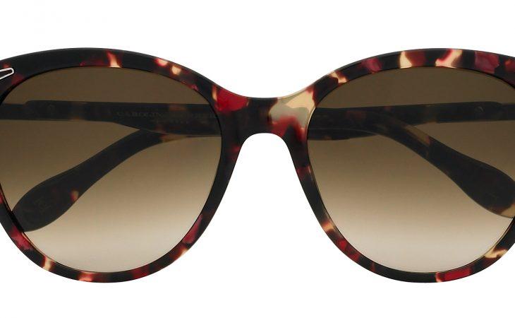 De Rigo presenta las novedades de eyewear de Carolina Herrera New York Image